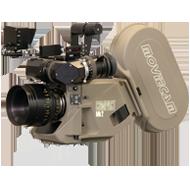 Moviecam-SL-icon
