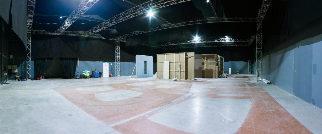 Studio_panorama_01